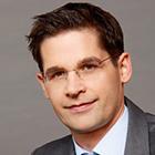 Mark Boddenberg