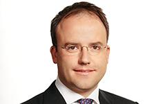 Good Cop, Bad Cop: Georg Greitemann von P+P Pöllath + Partners spielte als unnachgiebiger Verkäuferanwalt eine wichtige Rolle.