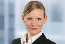 Australien war eine gute Wahl: Julia Sackmann von Gleiss Lutz machte ihren LL.M. an der University of New South Wales.