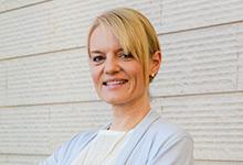 Barbara Reinhard von Kliemt & Vollstädt.