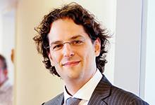 Michael Schwegler
