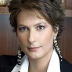 Claudia Annacker