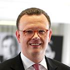 Jan Schäfer von King & Spalding