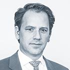 Matthias Lupp