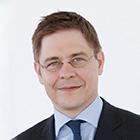 Christoph Nauer