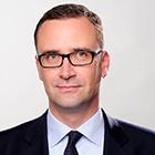 Jörg Lips
