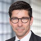 Carsten Jennert