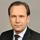 Heinrich Schirmer
