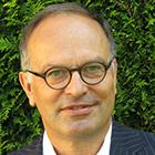 Werner Steinacher