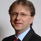Jörg Englisch