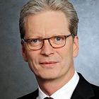 Konstantin Technau