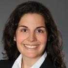 Susana Campos Nave