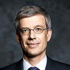 Klaus Goecke