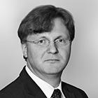 Ingmar Niederkleine
