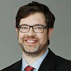 Olaf Däuper