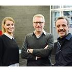 Juve Verlag