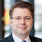 Tim Heitling