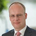 Holger Link