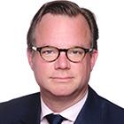 Christian Knütel