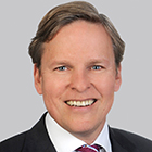 Dirk Oberbracht