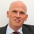 Martin Lambrecht