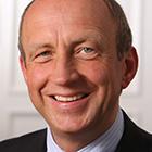 Axel Groeger