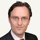 Markus Käpplinger