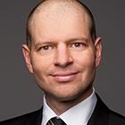 Pascal Heßler