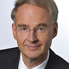 Roland Hartwig