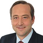 Georg Hacket