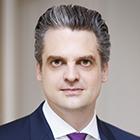 Florian Arnold