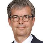 Matthias Heisse