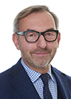 Bild von Dr. Wolfgang A. Rehmann