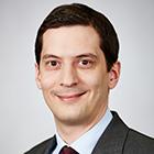 Philipp Strümpell
