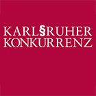 Karlsruher Konkurrenz