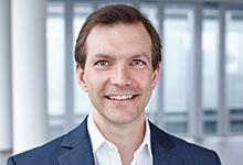 Christoph Werkmeister leitet die internationale Datenschutzgruppe bei Freshfields Bruckhaus Deringer.