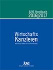 Juve-Handbuch