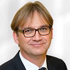 Hans-Jürgen Ruhl