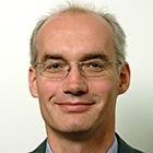 Guntram Würzberg