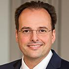 Mark Butzke
