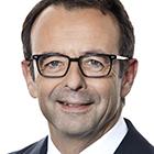 Peter Ladwig