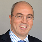 Hans-Eric Rasmussen-Bonne