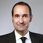 Philipp Jacobi