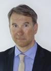 Bild von Hon.-Prof. Dr. Dietmar Czernich