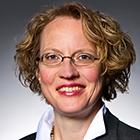 Alexandra Losch