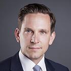 Florian Linkert
