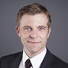 André Binder