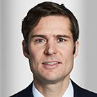 Steffen Oppenländer