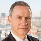 Michael Vogelsang