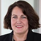 Andrea Partikel